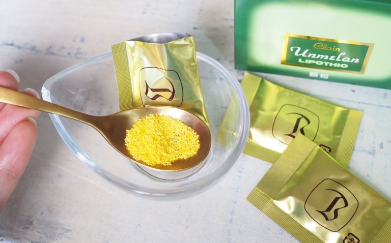 ほんのりレモン風の味で免疫力アップ&美容もカバー♪【くれえる】のリポチオ